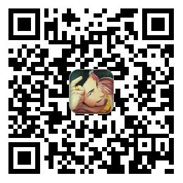 8月20日更新公告:西格私照、糖果派對、雙子複刻-tcdl.png