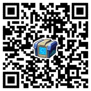 3月12日更新公告:勞動最光榮、羅伯安複刻-weixin.png