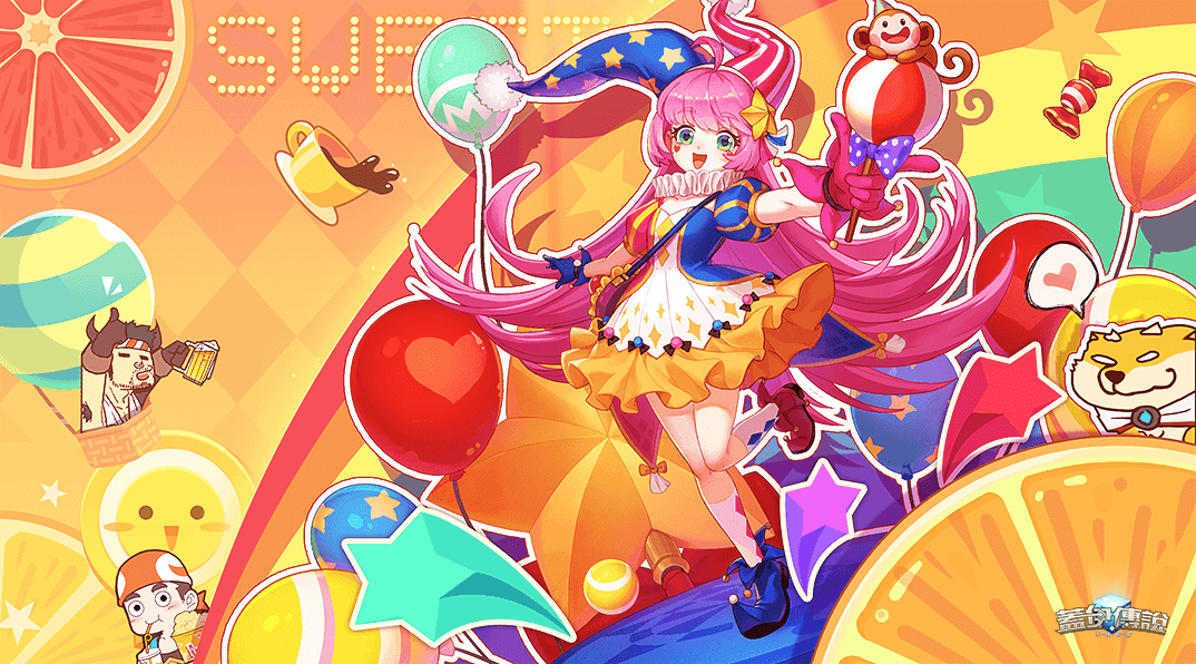 5月28日更新公告:糖果節、摩根虹彩、馬庫斯泳裝-tangguojie_puzzle.png